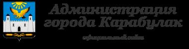 mokarabulak