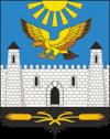 """Муниципальное образование """"Городской округ город Карабулак"""""""